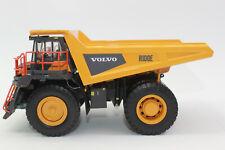 Wsi 61-2003 Volvo Rigid Dumper R100E Dumper 1:50 New with Original Box
