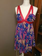 GORGEOUS LIPSY DRESS SIZE 8 BNWT