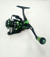 Lew's Mach 2 Spinning Fishing Reel #MH2-300A