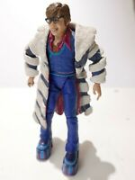 70's Austin Powers - Austin Powers 6.75in Action Figure Mezco free shipping
