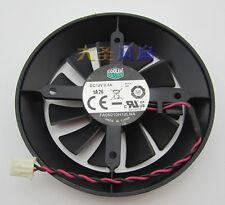 FA06010H12LNA Fan for NVIDIA GeForce GT 640 Video card #M652 QL