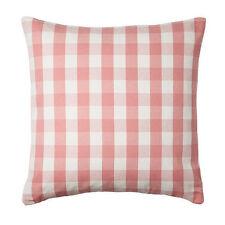 IKEA Square Decorative Cushion Covers