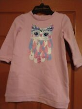 Gymboree girls fairytale Forest Dress tunic size 3t NWT