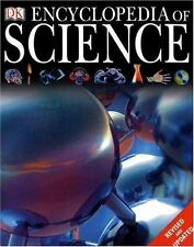 Encyclopedia of Science
