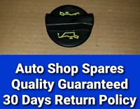 Mazda 6 2002-2005 Genuine Engine Oil Cap