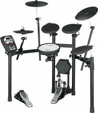 Roland TD-11K-S TD-11K V-Drums V-Compact Electronic Drum Kit New