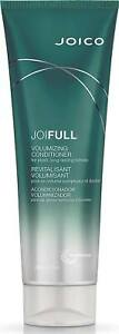 JoiFULL Volumizing Conditioner by JOICO, 8.5 oz