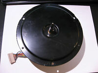 Turntable DC Direct Motor PM23300080 08825100 - Parts Vintage Restore