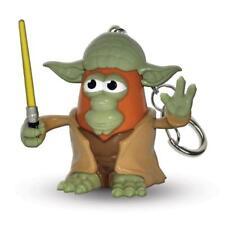 Llavero Yoda Poptaters Star Wars