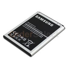 3100mAh OEM Original Battery EB595675LA for Samsung Galaxy Note 2 II N7100 USA