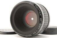 [MINT] SMC PENTAX 67 120mm f/3.5 SOFT Focus Camera Lens For 67 67II From JAPAN