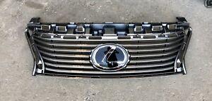 Lexus ES350 2013-2015 front grille #53111-33440