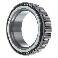 Wheel Bearing-4WD FAG 401079