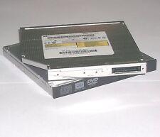 Toshiba TS-L633 DVD±RW 12.7mm SATA Drive Replaces GT20L HP 509419-002 574285-X