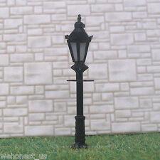 8 pcs N Scale Long Life antique cold Lights Not Hot no melt LEDs Made #H4