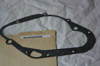 NOS Genuine Suzuki Gasket Kit 1971 F50 10005-19801
