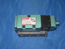 NUMATICS 830-100-500 830100500 NEW IN BOX