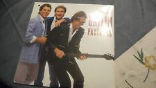 Gatlin Brothers Partners 1996 Sealed Vinyl  LP