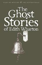 Horror & Ghost Stories