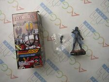 Masked Rider Faiz 555 Chess Piece Collection Crane Orphnoch Gashapon Figure