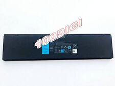 54WH Battery For Dell Latitude E7420 E7440 E7450 Ultrabook 7000 F38HT G0G2M