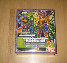 ** Tamashii Saint Seiya Cloth Myth Hades Spector Papillon Myu Figure Limited(JP)