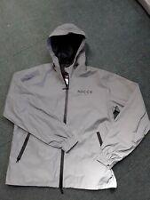 NICCE waterproof jacket XL