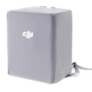 DJI Phantom 4 Wrap Pack Silver Part 58