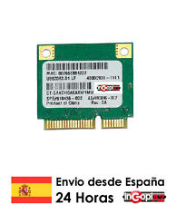 MODULO WIFI HP COMPAQ CQ61 (518436-002)