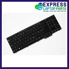 Teclado Escandinava / Keyboard  Acer Aspire 5335 5735  P/N: 9J.N8782.R1K