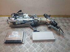 BMW 525I ECU KIT DME M545.0 7541335 MANUAL E60 MSPORT 5 DOOR 2004