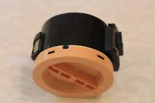 3x  compatible toner CT201918 CT201919 for Xerox Docuprint P255dw M255z printer