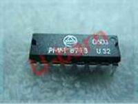 SANYO PMM8713 DIP-16,Universal Controller IC for the