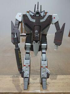 Toynami 1/55 Robotech Masterpiece Collection Volume 6 Jack Archer YF-1R