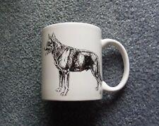 Australian Kelpie Dog Design Coffee Mug - New - Must L@K - choice of 4 design