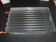 Precision Coils, Heating Coil SP1011524N (B)