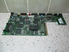 Commodore Amiga 1200 Motherboard Rev 1D3 ~ Tested & Working