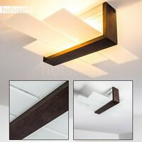 Plafonnier Design Lustre Lampe de salon Lampe de cuisine Lampe de couloir 162263