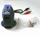 Pump For Fuel 12V Mantua 12658 Redevex Electric Hand Crank Fuel Pump