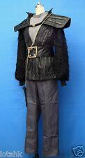 Klingon General Martok Cosplay Costume Custom Made < lotahk >