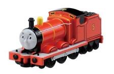 Takara Tomy Tomica Thomas and Friends James Diecast Train Toy Car Japan
