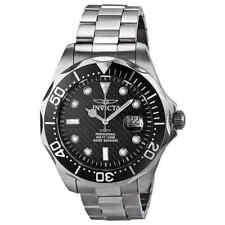 Invicta Pro Diver Grand Diver Men's Watch 12562