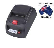 Unbranded Receipt Printers