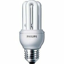 PHILIPS GEN14CDL  GENIE 14W CDL E27 220-240V 1PF