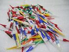 100 NEW ASSORTED INSERTION/EXTRACTION TOOLS