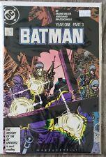 Batman #406