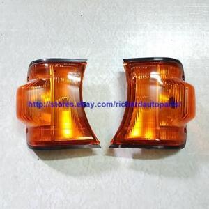 Corner Signal Lamp Suzuki DC51T DD51T DE51V DF51V Carry Every RH LH