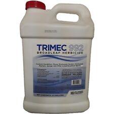 Trimec 992 - 2.5 Gallons