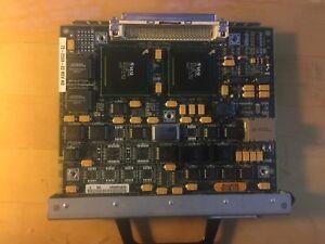 Cisco HSSI Module