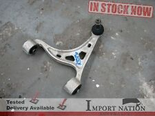 TOYOTA SOARER USED REAR UPPER CONTROL ARM - DRIVERS SIDE 91 - 99 JZZ30 JZZ31 UZZ
